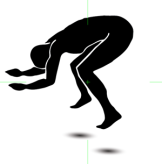 baboon-jump